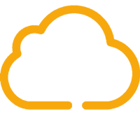 Choose An Expert For Your Aws Migration Pacific Data Integrators