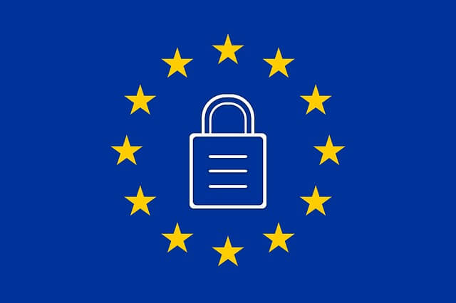 What is GDPR: Your 5 Minute Brief image..