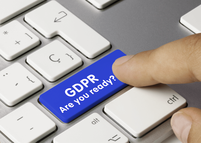 Your Step-by-Step Guide to Becoming GDPR Compliant image..