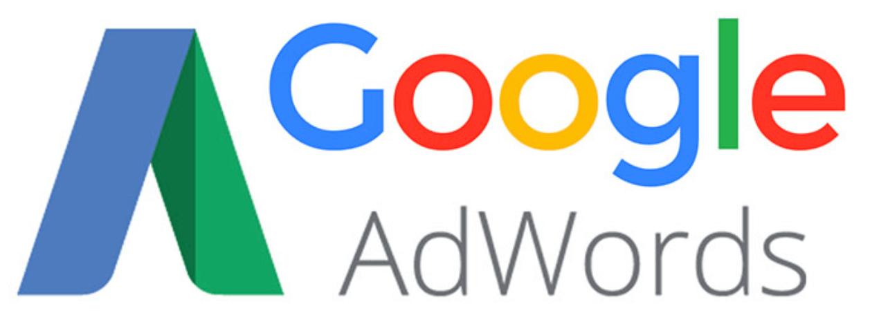 Adwords Management | Hire An Expert for The Best Results