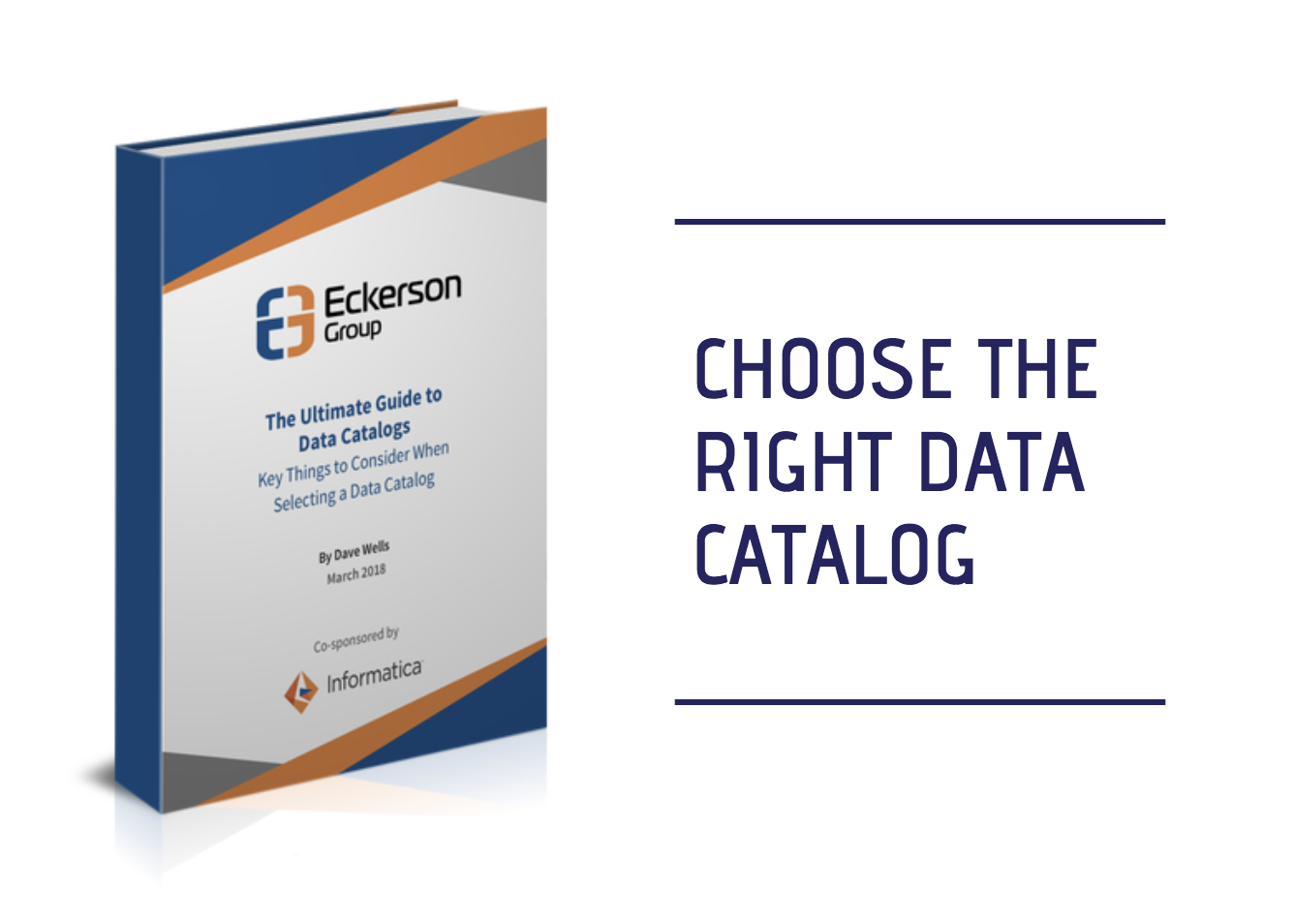 The Ultimate Guide to Data Catalogs